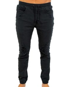 Distressed black – 69,95 Euro